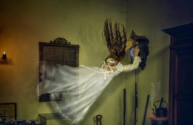 ghostnew